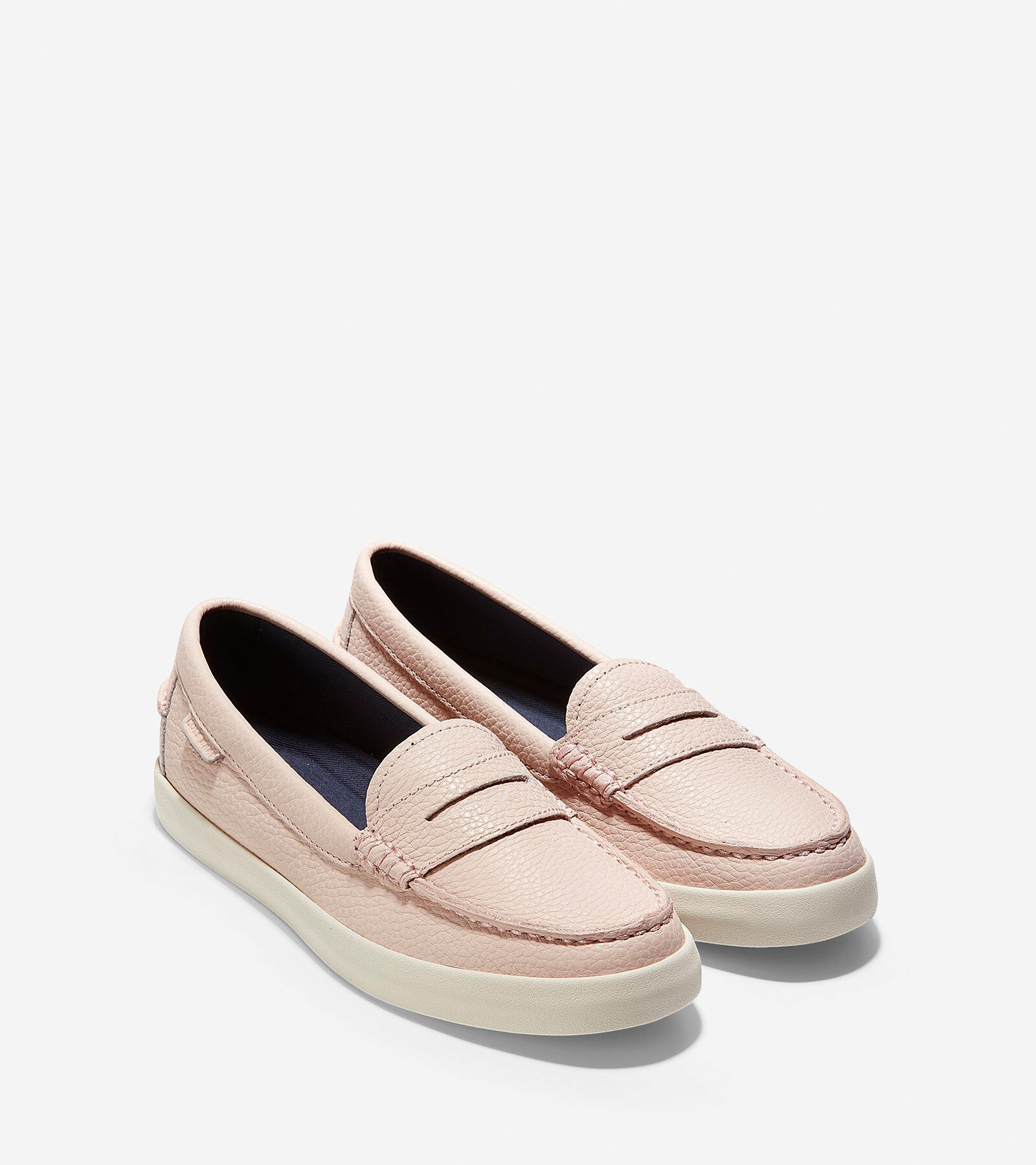 Cole Haan Nantucket Loafer yZfPDjctCC