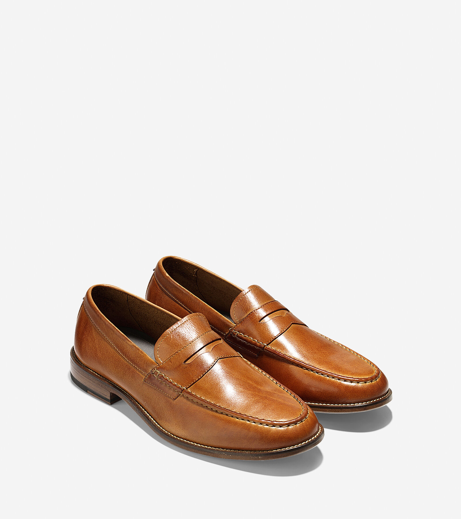 ... Willet Penny Loafer; Willet Penny Loafer. #colehaan