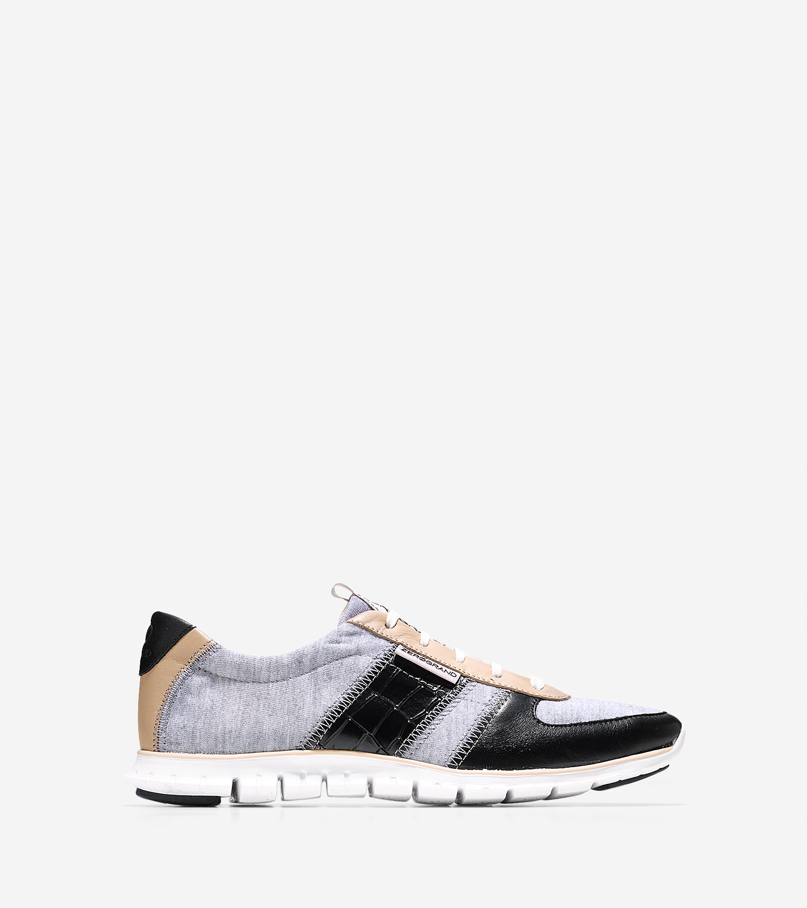 Shoes > Women's ZERØGRAND Sneaker