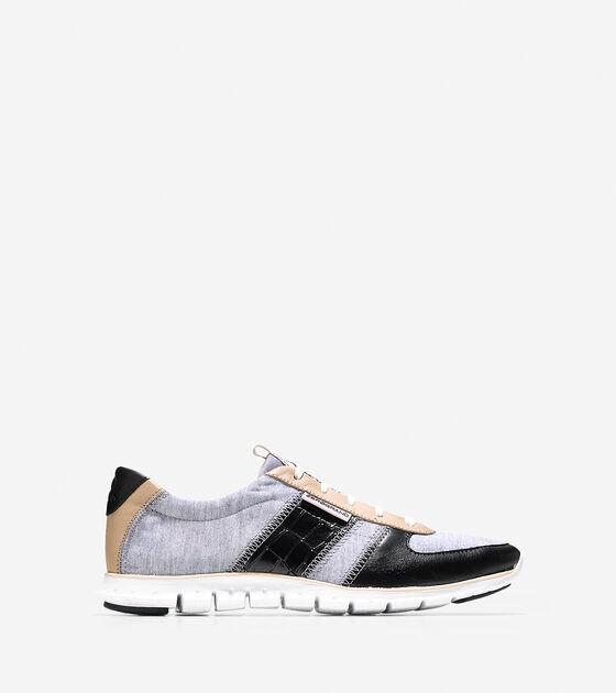 Sneakers > Women's ZERØGRAND Sneaker