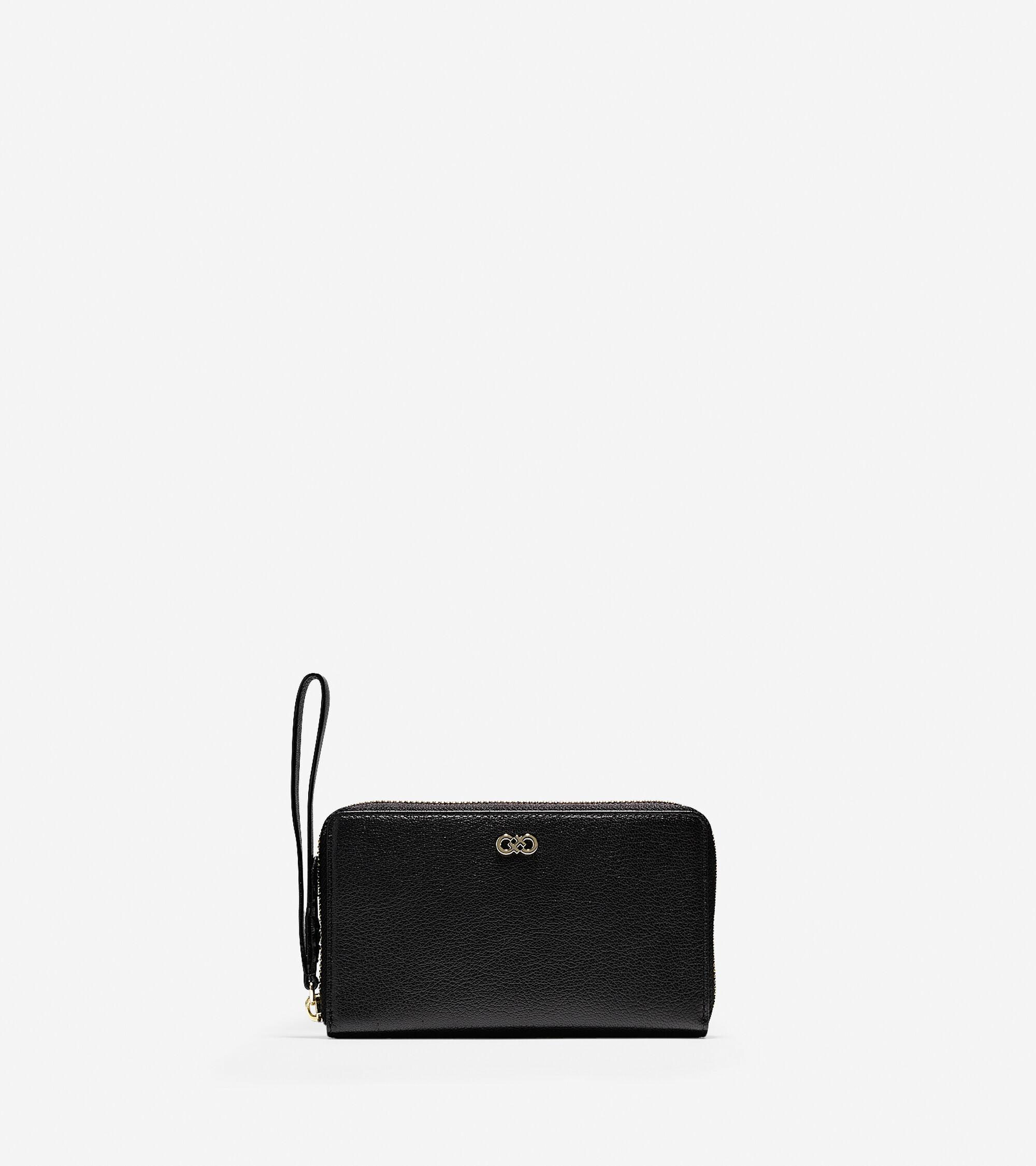 Accessories > Reddington Smart Phone Wallet