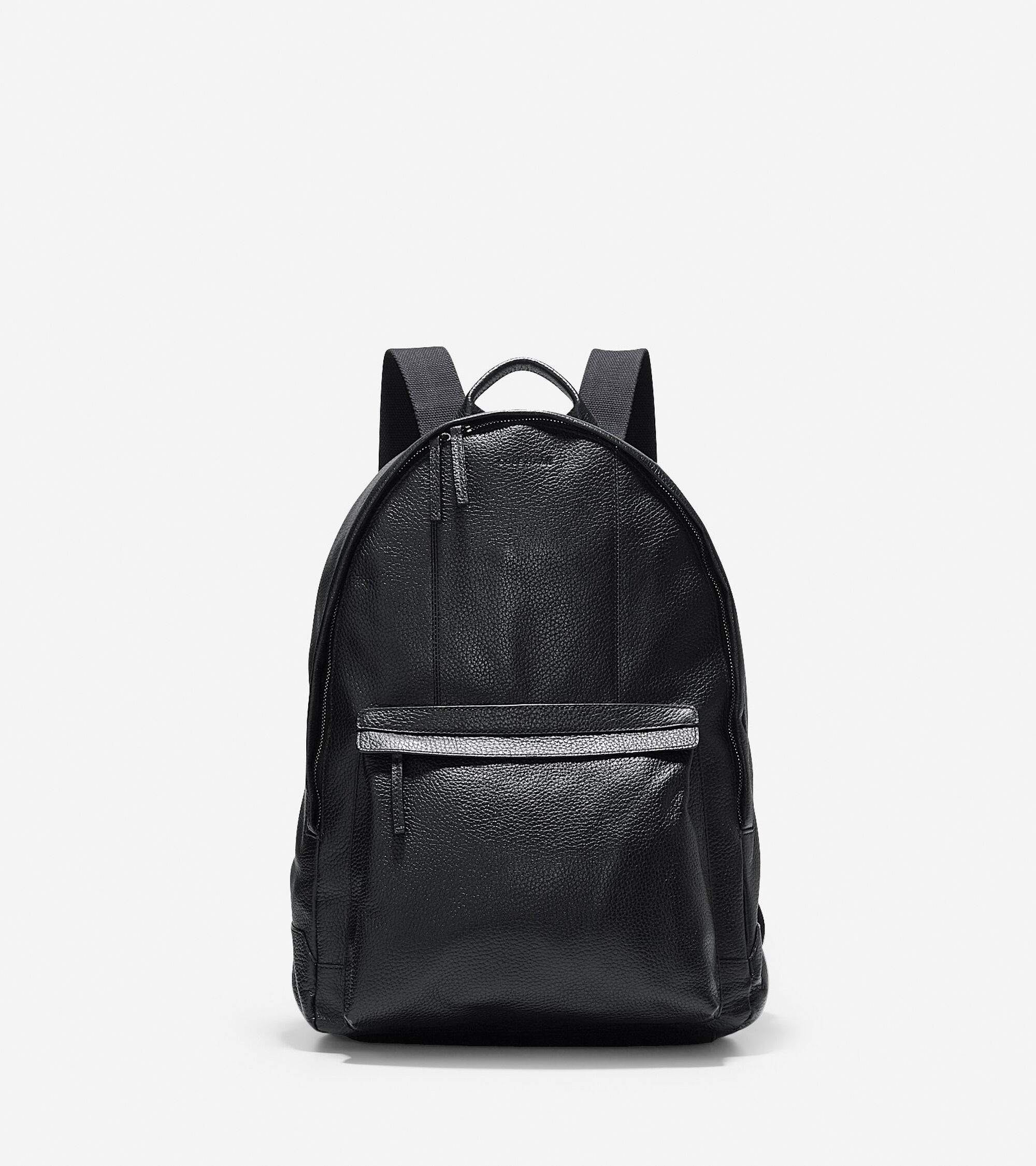 Accessories > Wayland Backpack