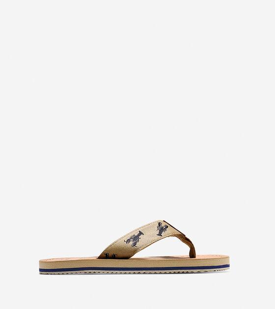 Shoes > Kids' Pinch Flip Flop