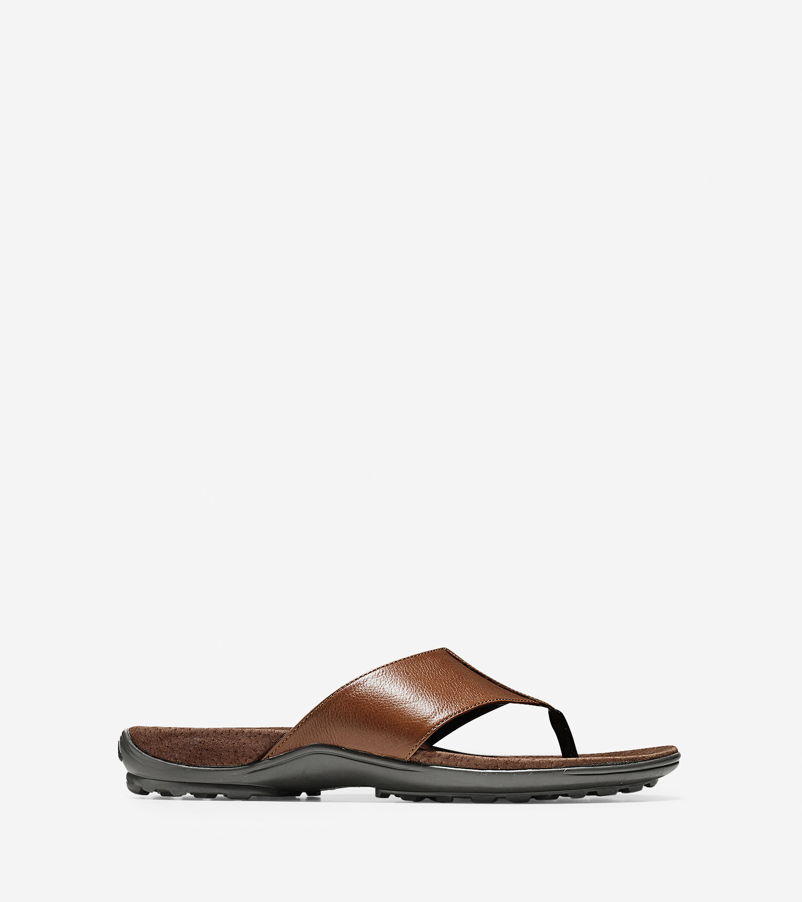 Cole Haan Leather Thong Sandals buy cheap best prices BPlVR