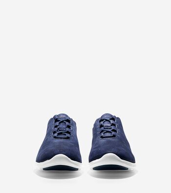 Women's ZERØGRAND Perforated Trainer