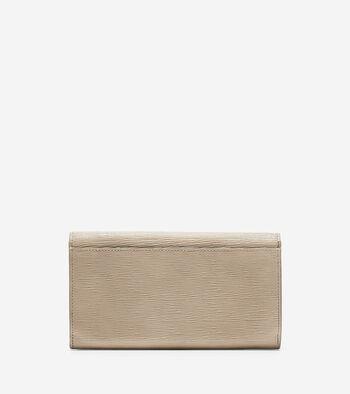 Mazie Envelope Wallet