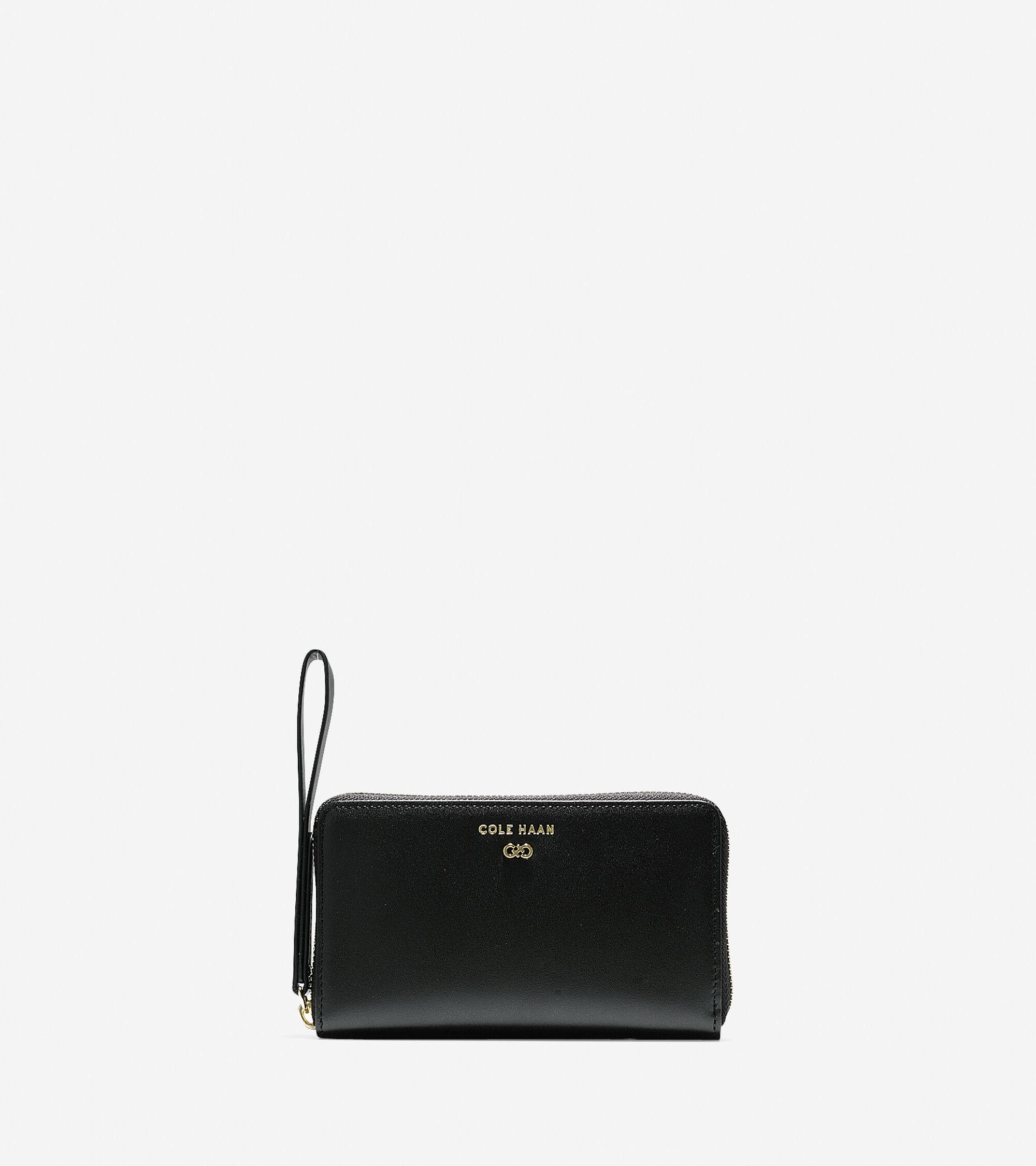 Accessories > Juliet Smart Phone Wallet
