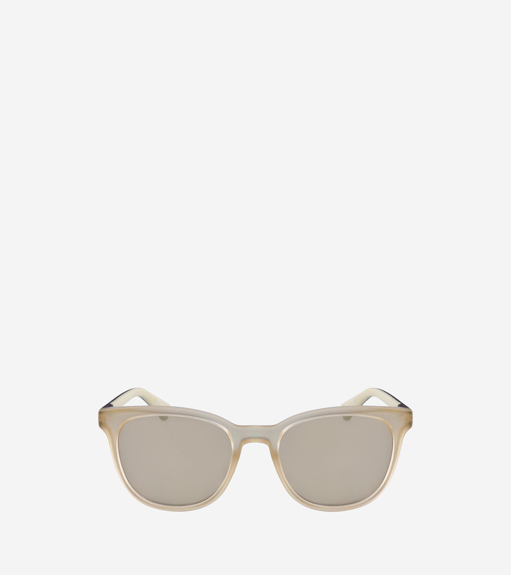 Sunglasses > StudiøGrand Square Sunglasses