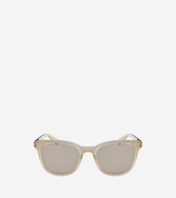 StudiøGrand Square Sunglasses
