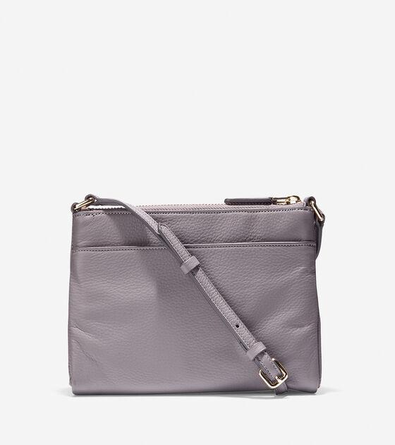 Emery Mini Bag