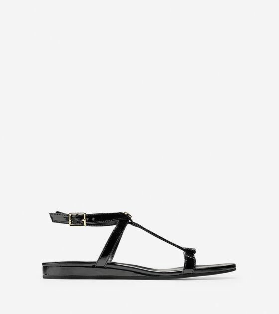 Shoes > Paz Sandal