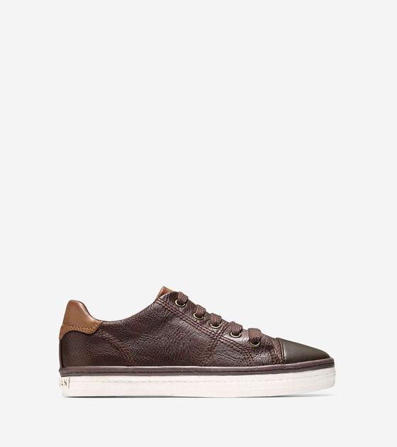 Boys > Boys' Pinch Court Sneaker