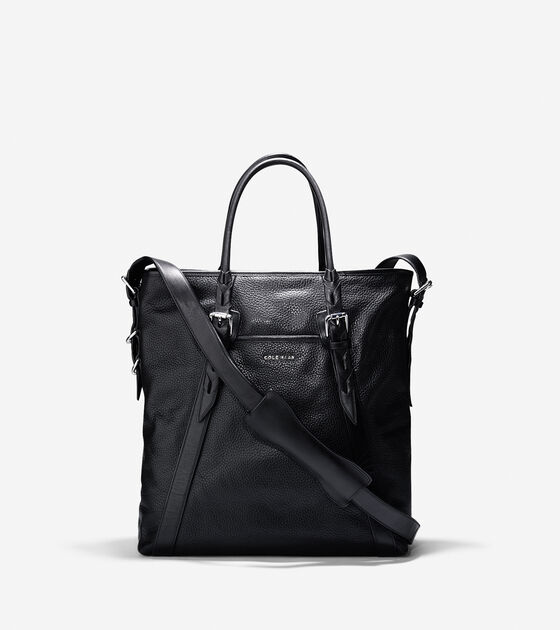 Accessories > Truman N/S Shopper