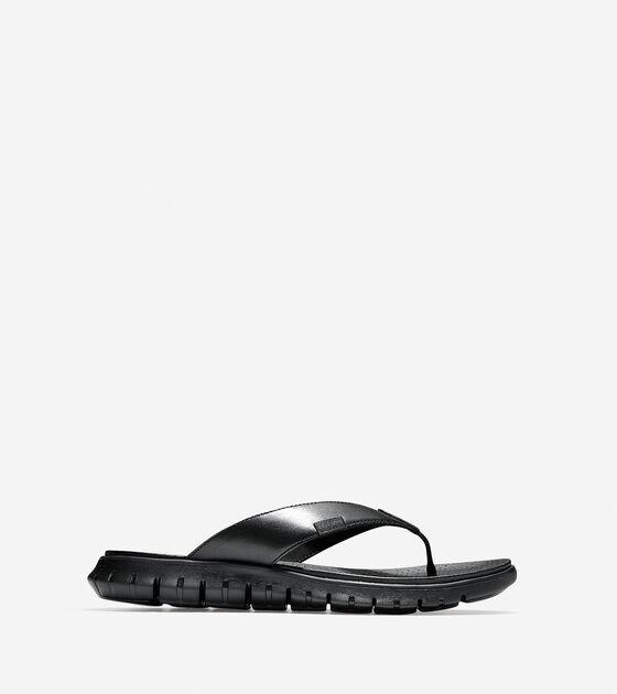Sandals > Women's ZERØGRAND Sandal
