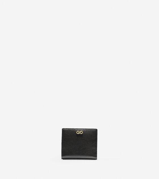 Accessories > Reddington Mini Wallet