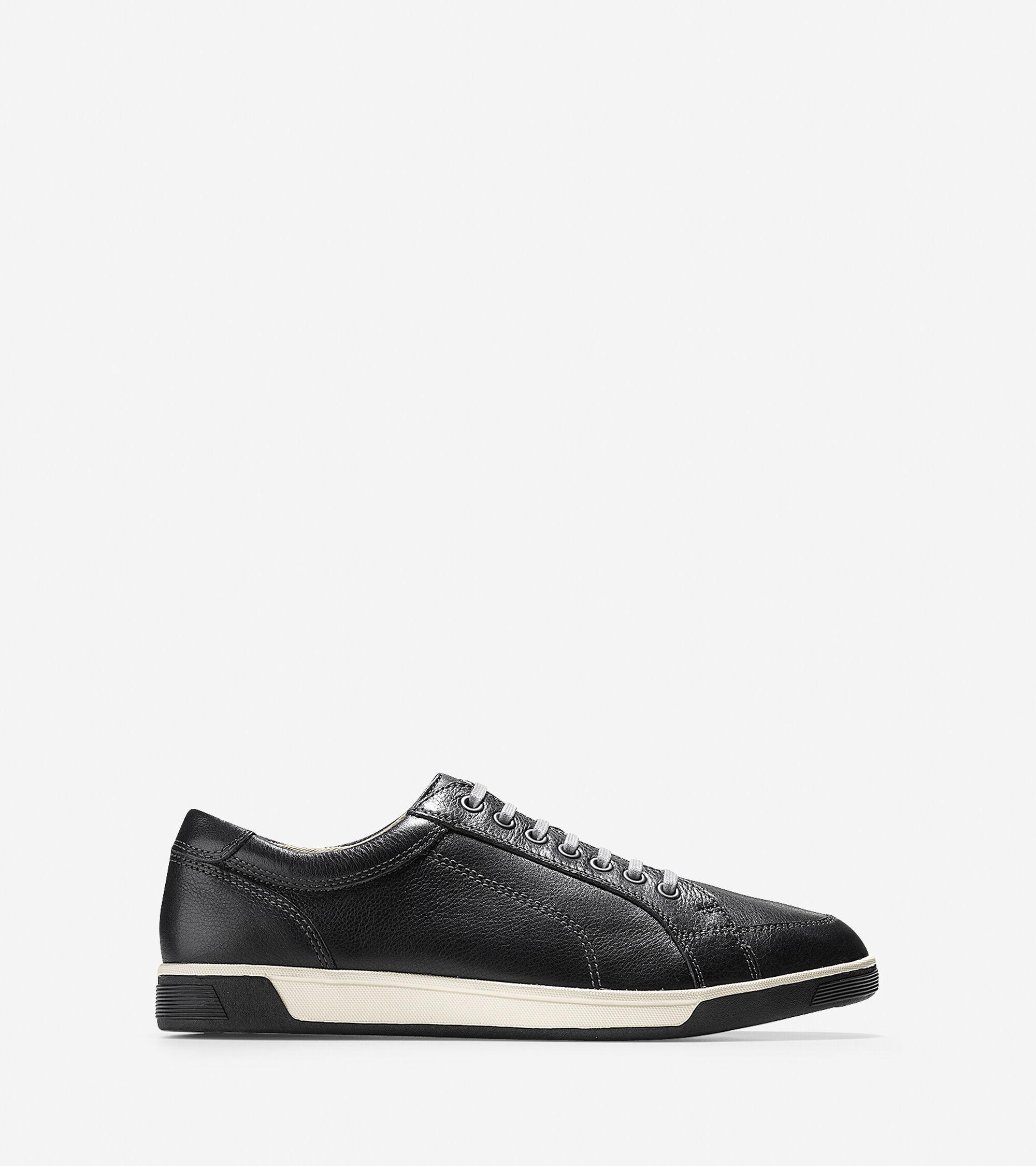 Sneakers > Quincy Sport Oxford