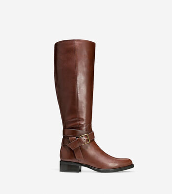 Briarcliff Boot