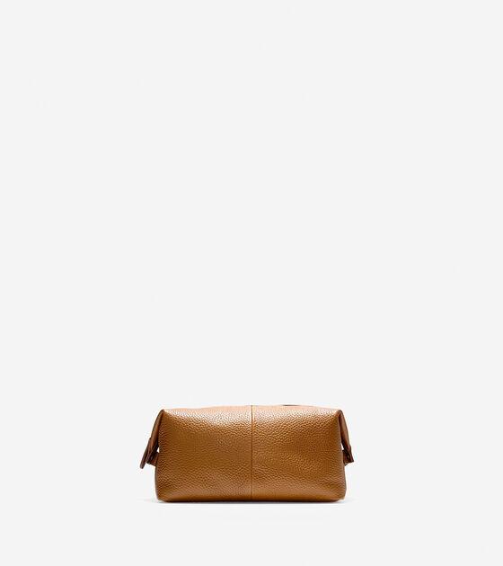 Bags & Outerwear > Wayland Dopp Kit
