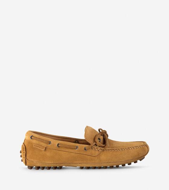 Shoes > Men's Grant Driver
