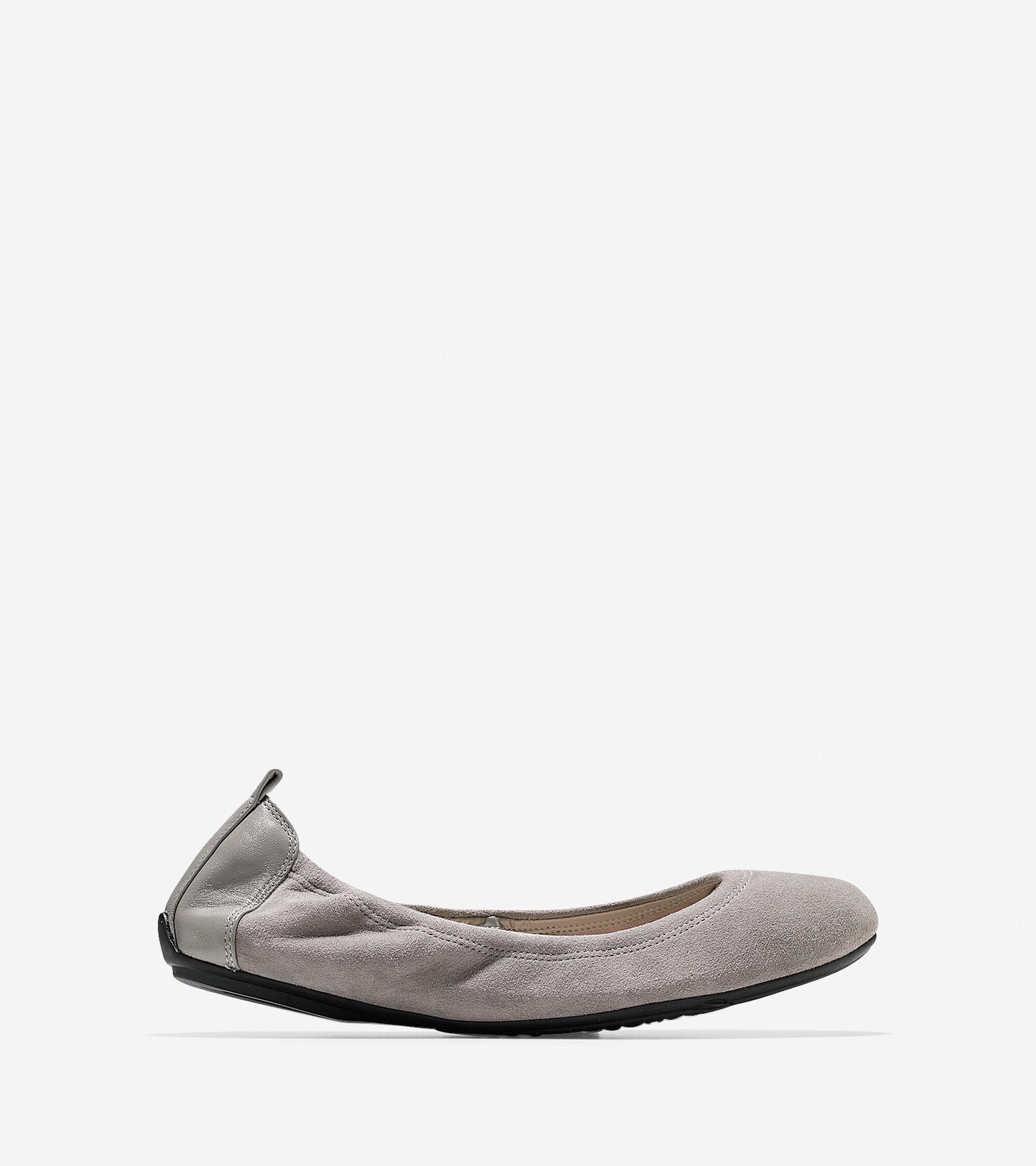 Shoes > Jenni Ballet