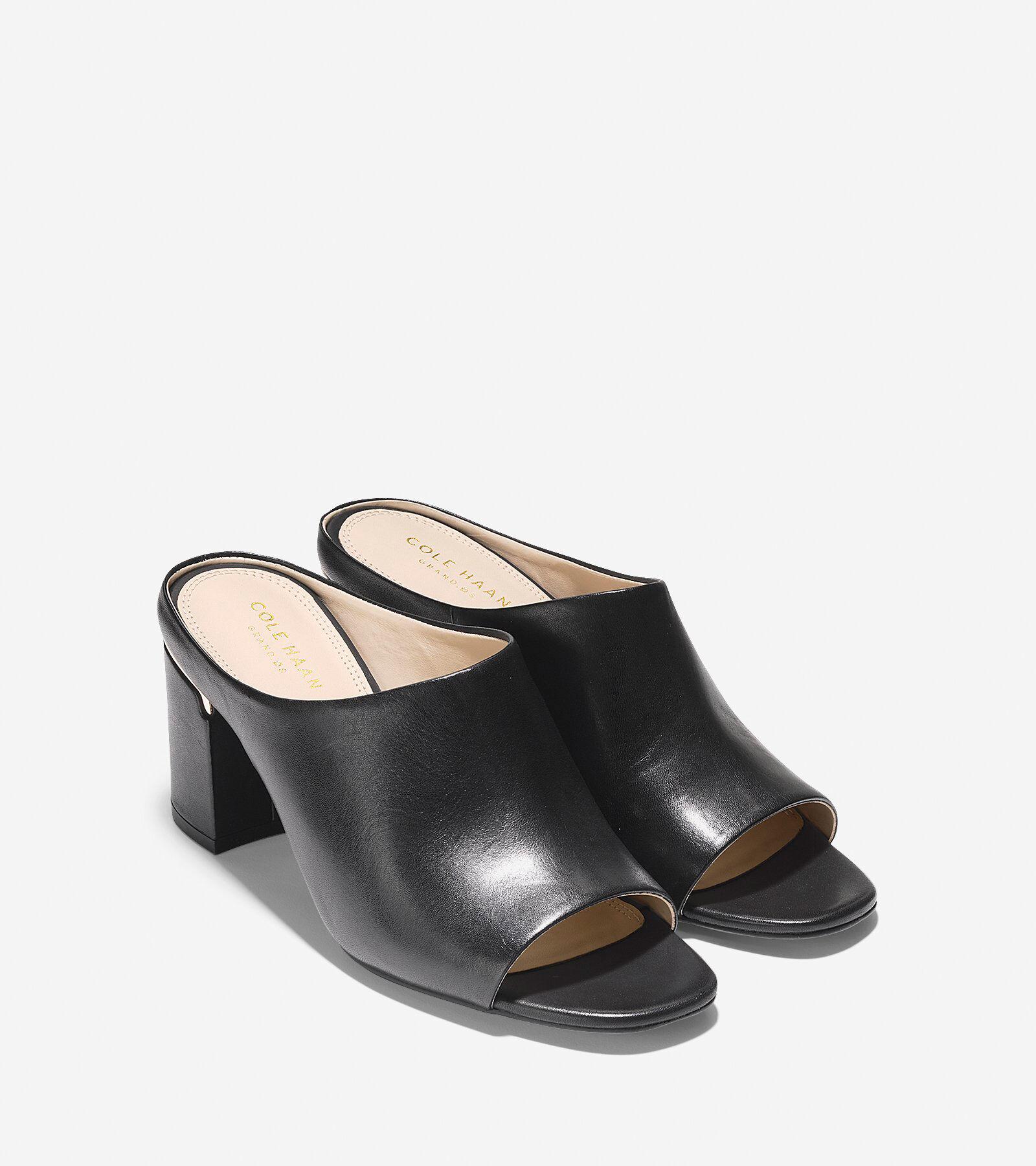 Cole Haan Laree Open Toe Sandals k5cNm