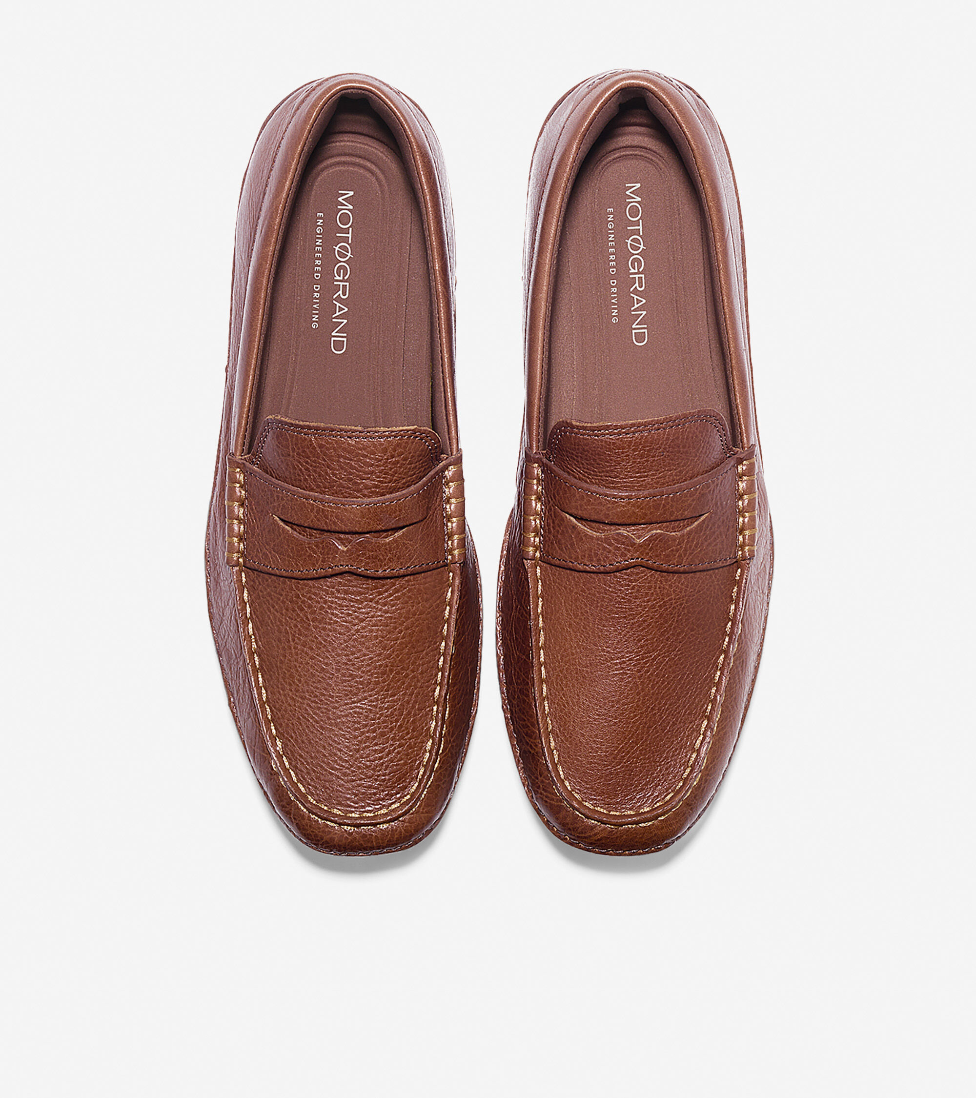 cole haan shoes smell avoiding probate with a trust 715868