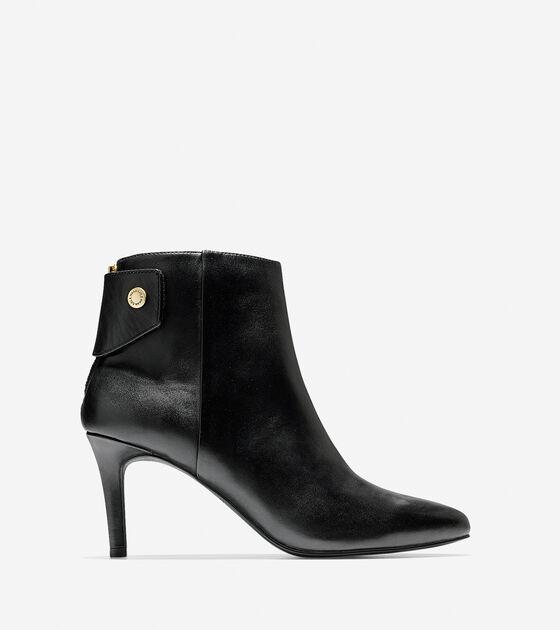 Shoes > Plath Shootie (75mm)
