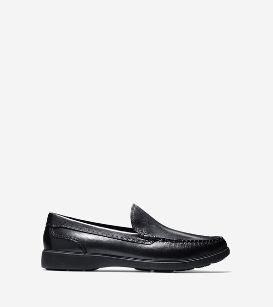 Loafers & Drivers > Sutton Plain Venetian