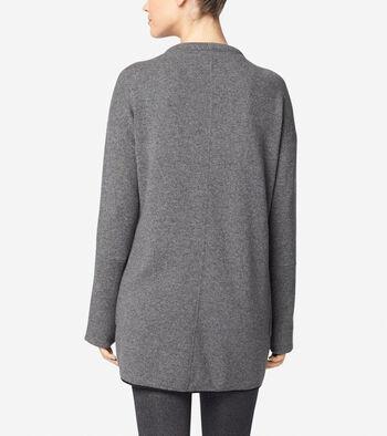 StudiøGrand Synchronize Sweater