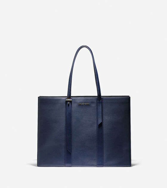 Contact Us > Vestry Large Tote