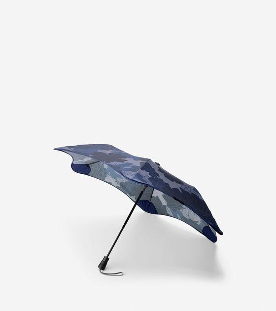 Accessories > StudiøGrand x Blunt™ Umbrella