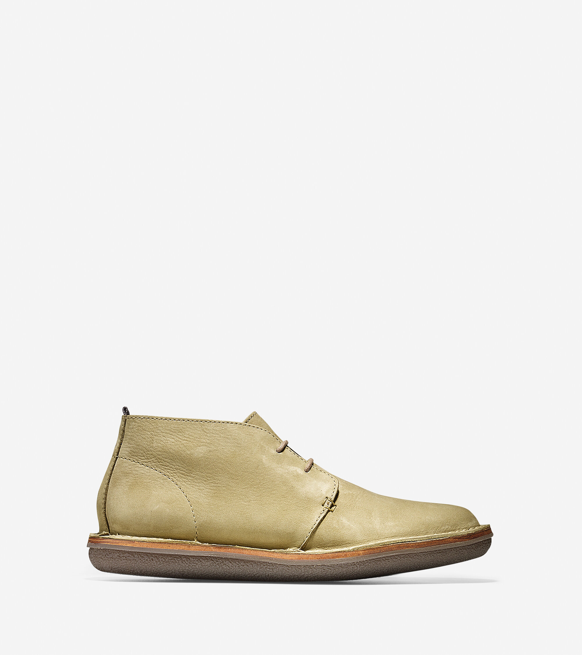 Shoes > Lewis Chukka