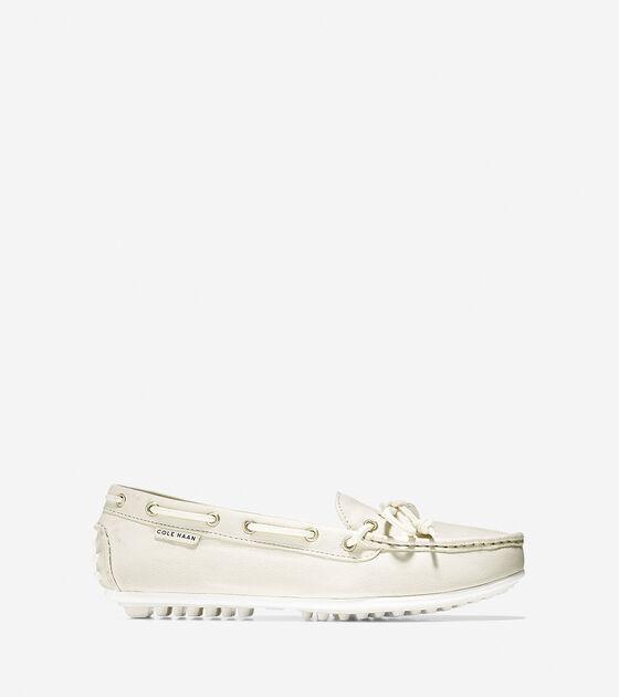 Shoes > Women's Grant Nubuck Escape