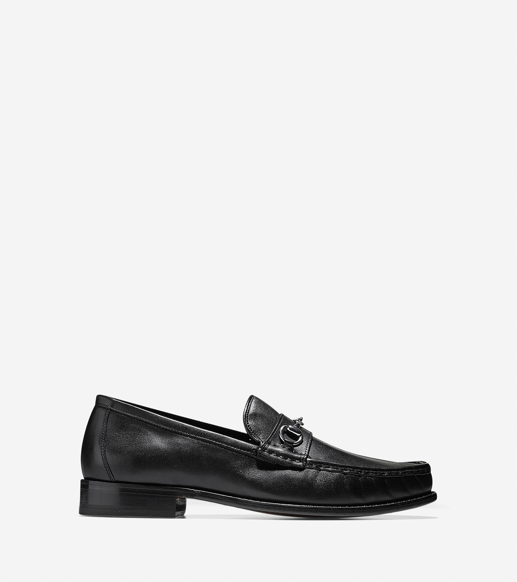 Shoes > Britton Bit Loafer