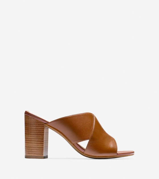 Sandals > Trista Sandal (85mm)