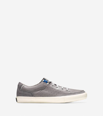 Mariner Sport Oxford