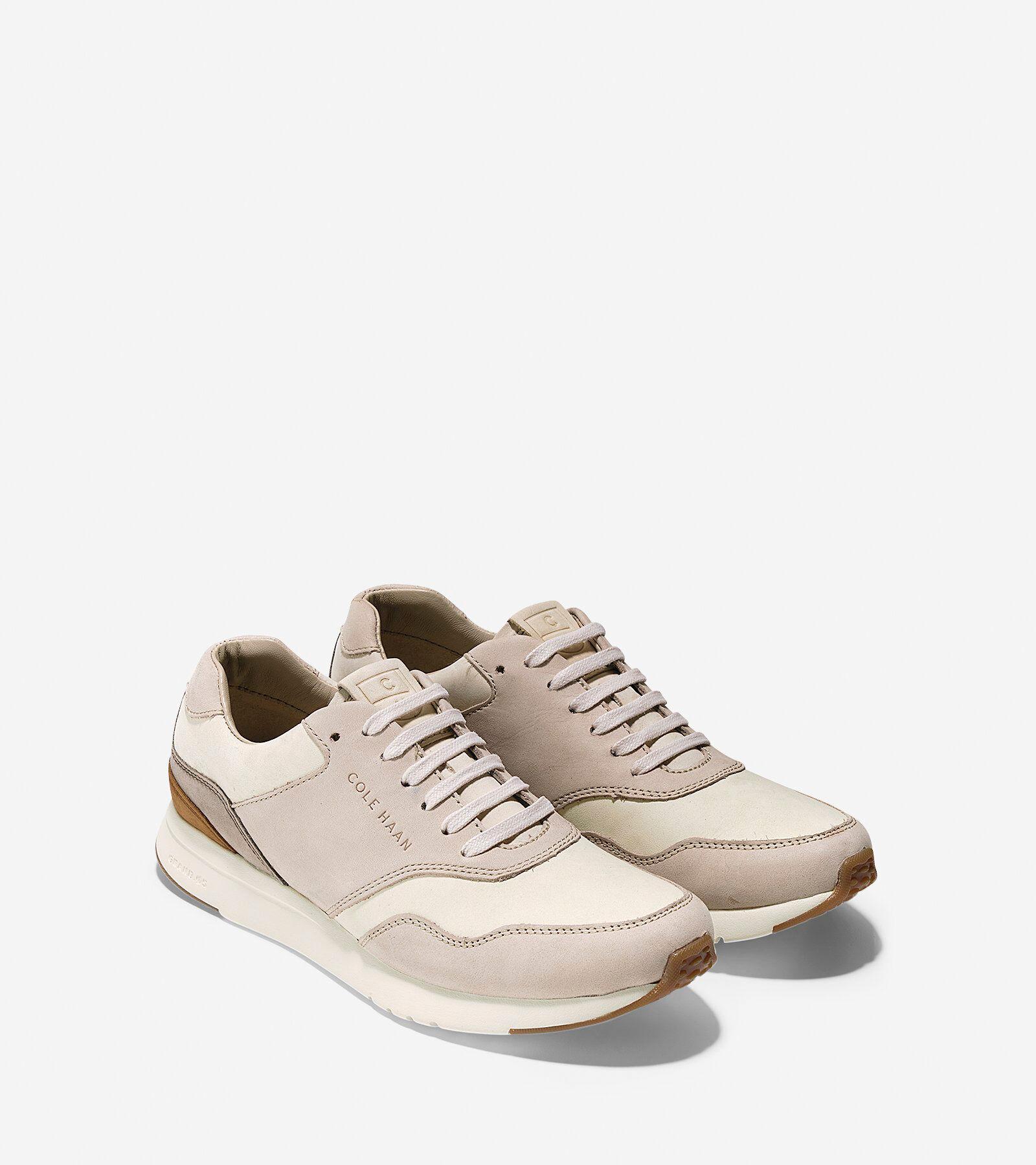 Cole Haan Women's Grandpro Wedge Sneaker 9AsPql