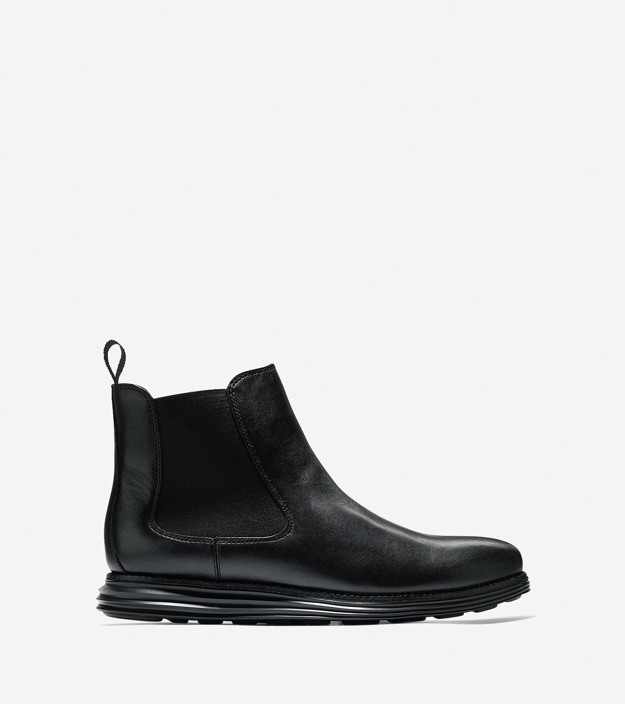 Shoes > LunarGrand Chelsea