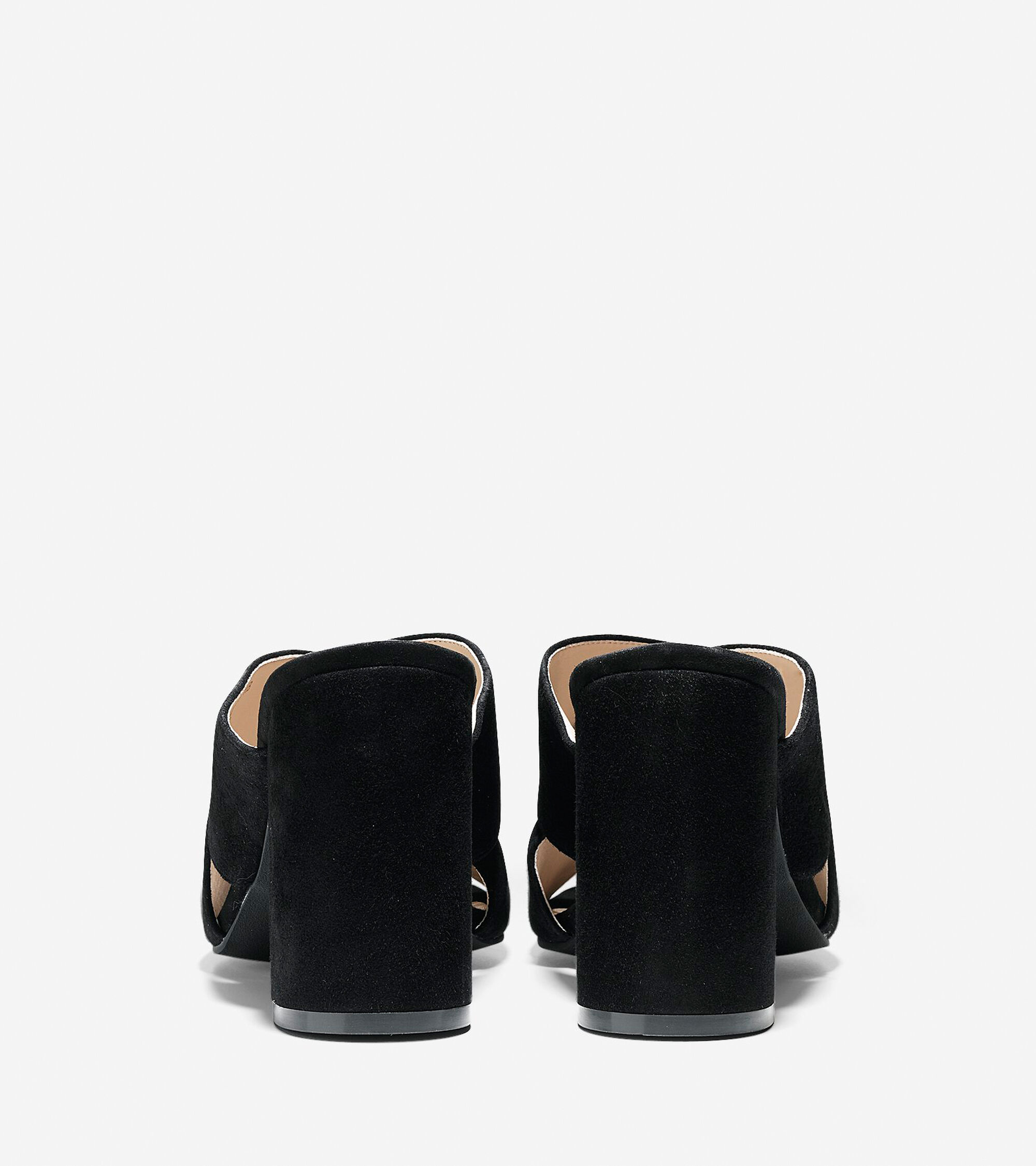 Womens sandals reviews -  Gabby Sandal 85mm