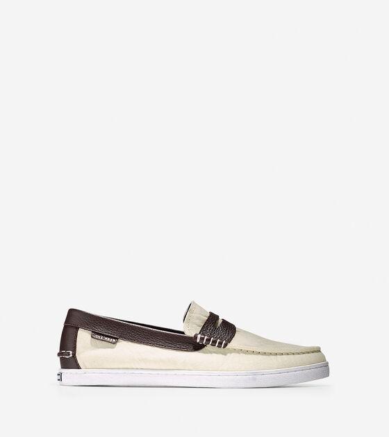 Shoes > Men's Pinch Textile Weekender