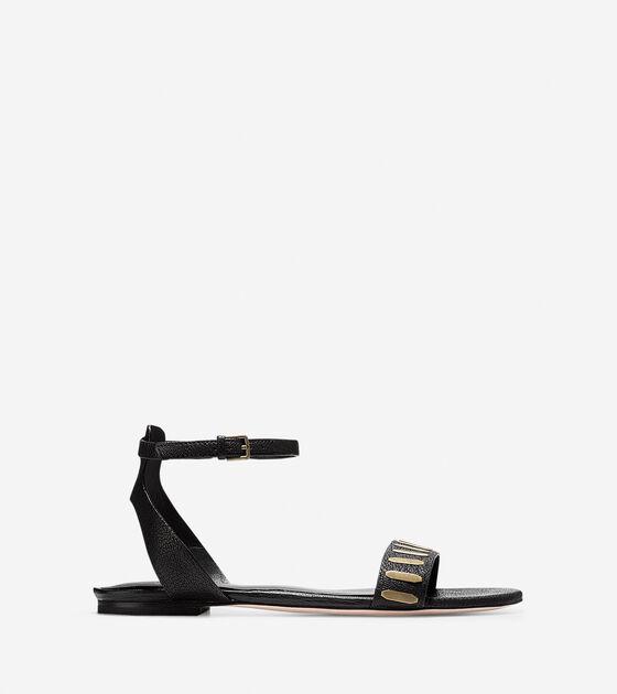 Shoes > Carya Sandal