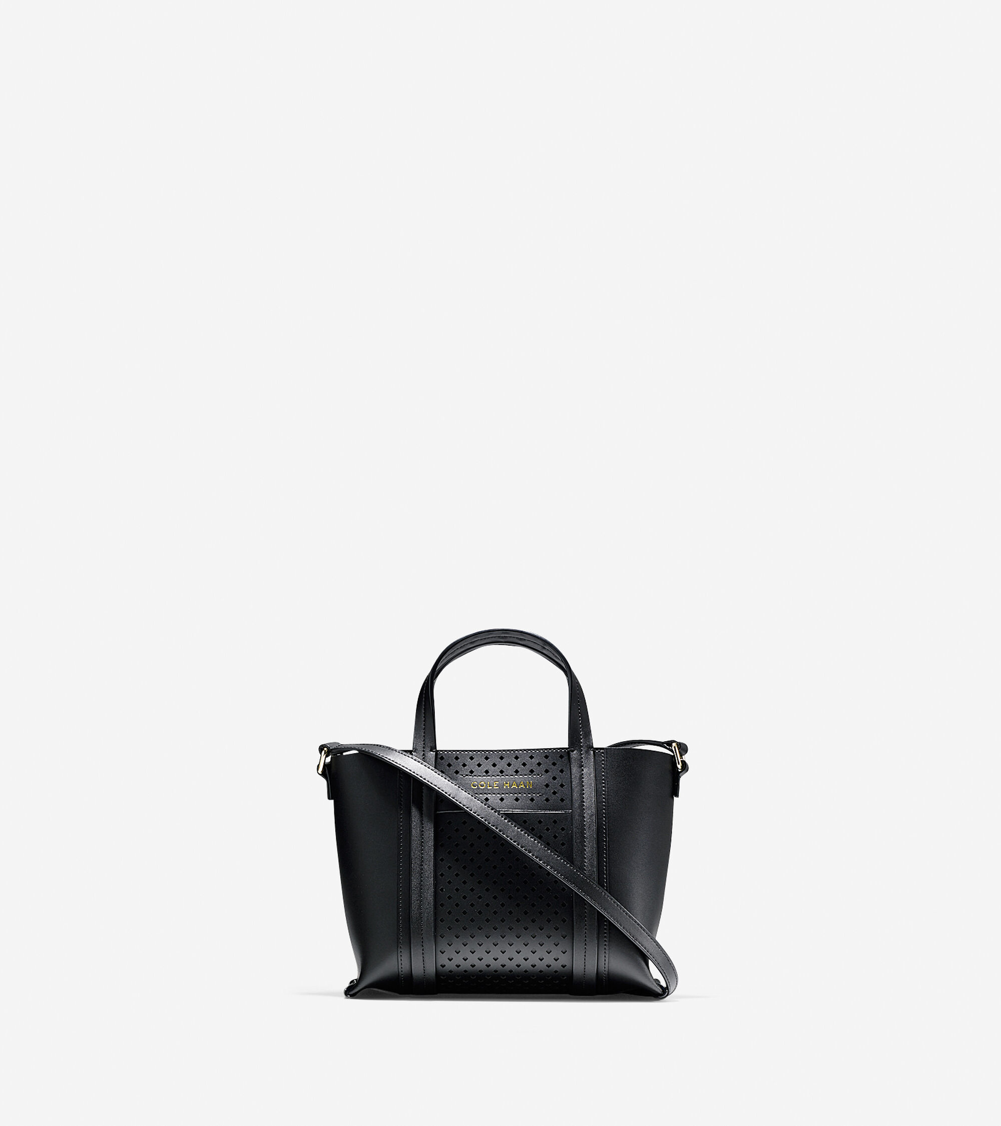Handbags > Everett Small Tote