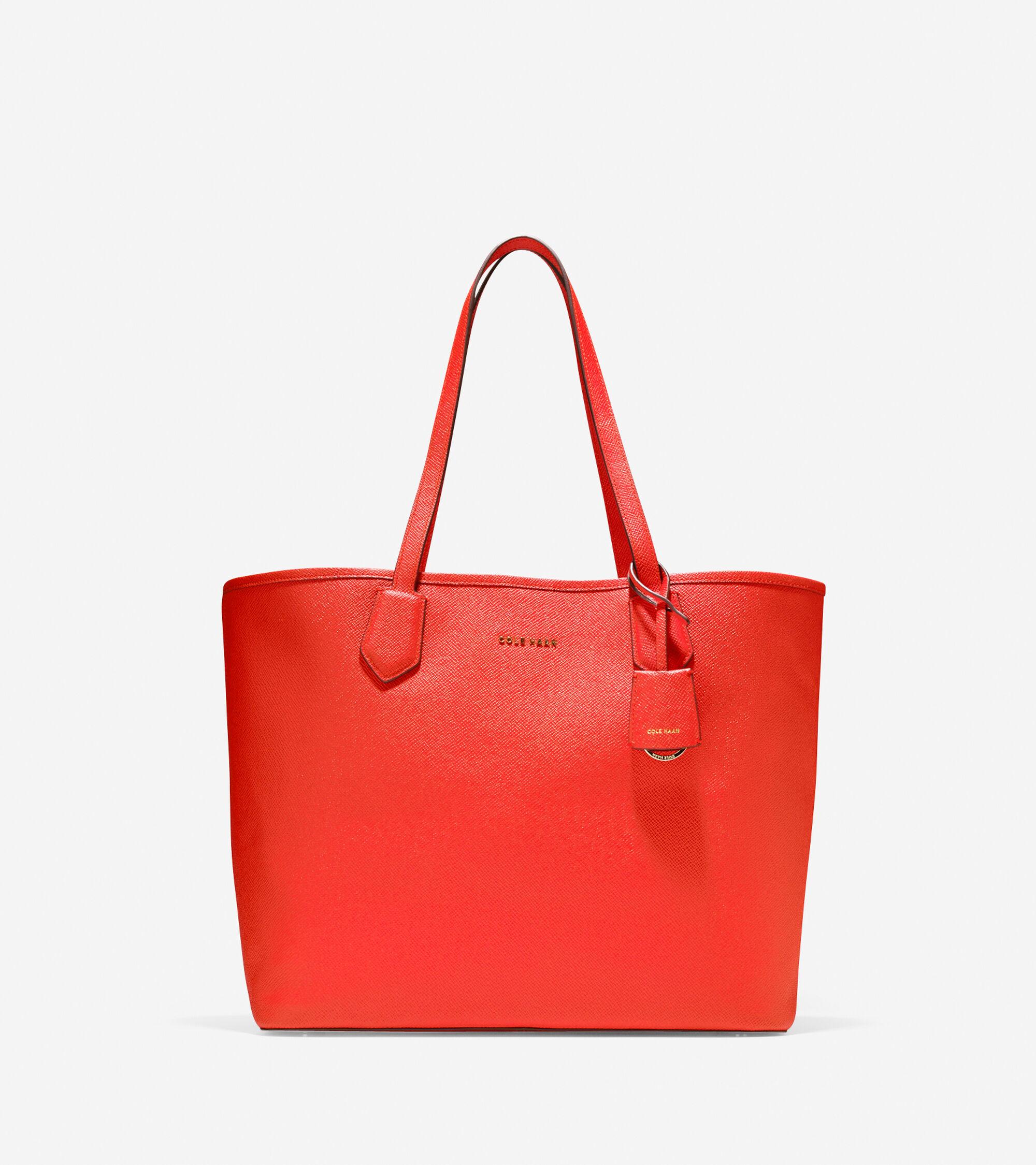 Handbags > Abbot Large Tote