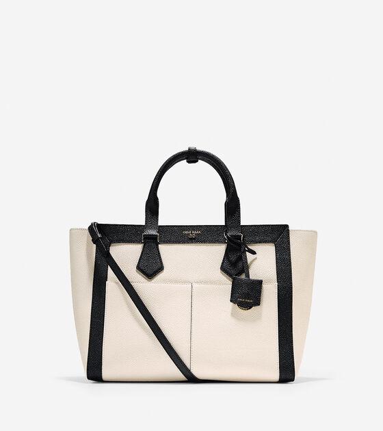 Handbags > Eva E/W Tote