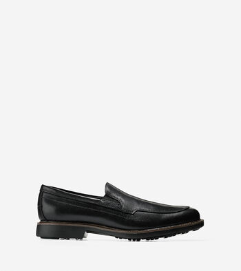 Great Jones Venetian Loafer