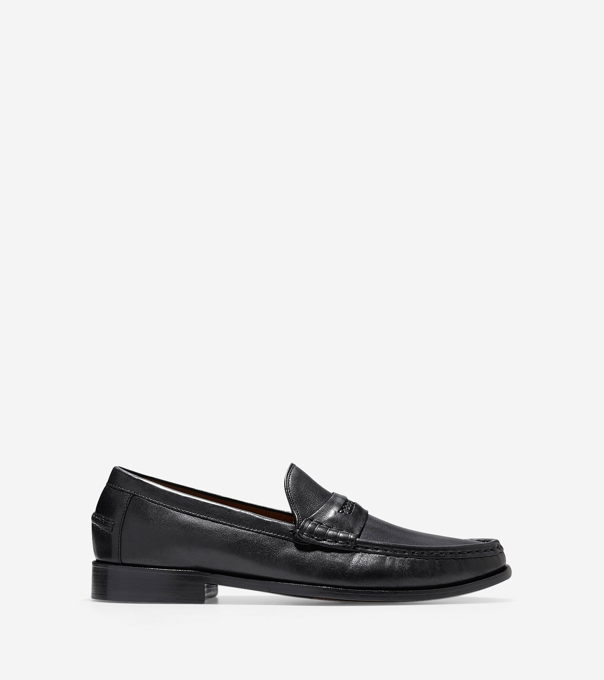Mens Cole Haan Pinch Gotham Penny Loafer