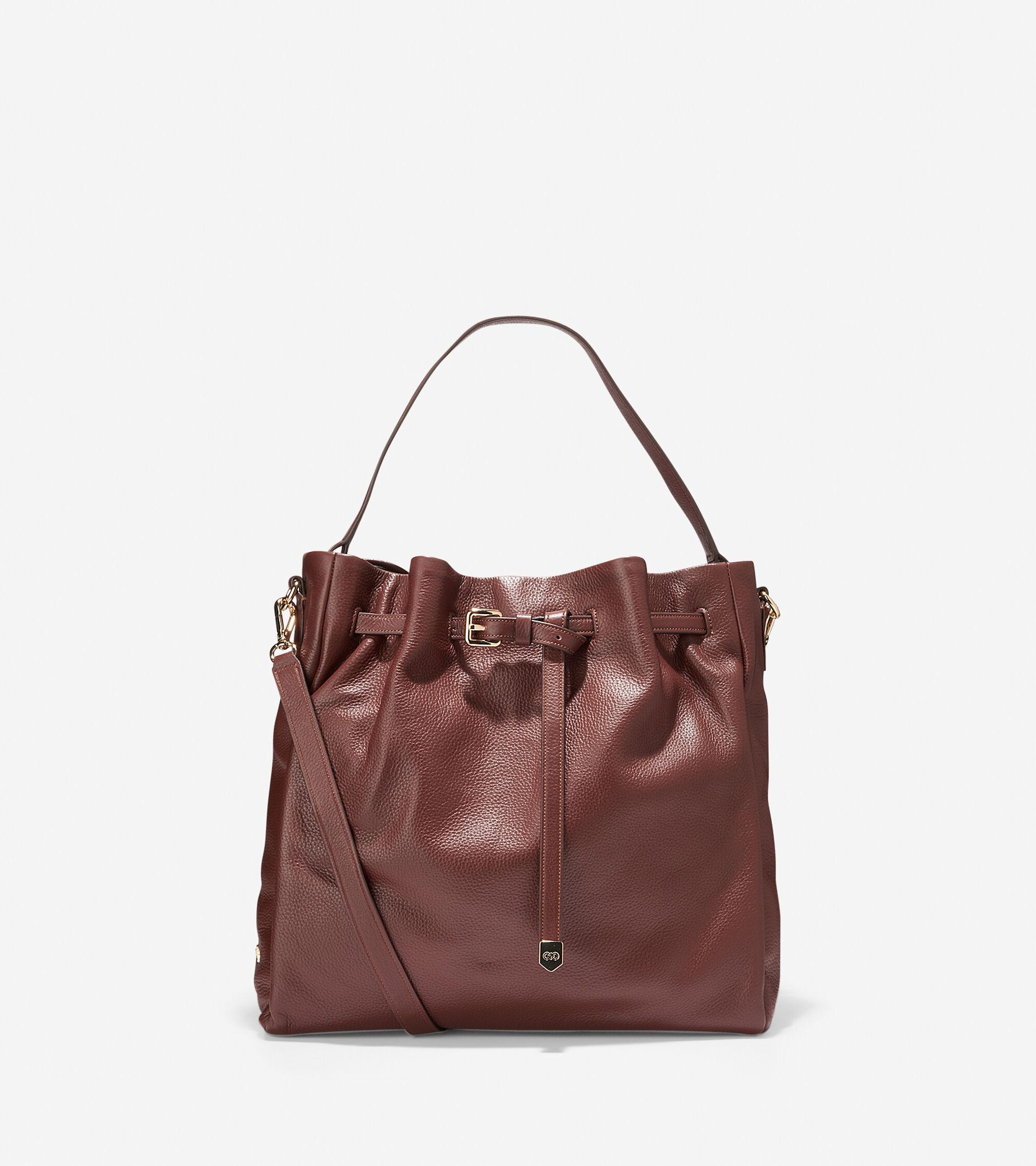 Handbags > Emery Hobo