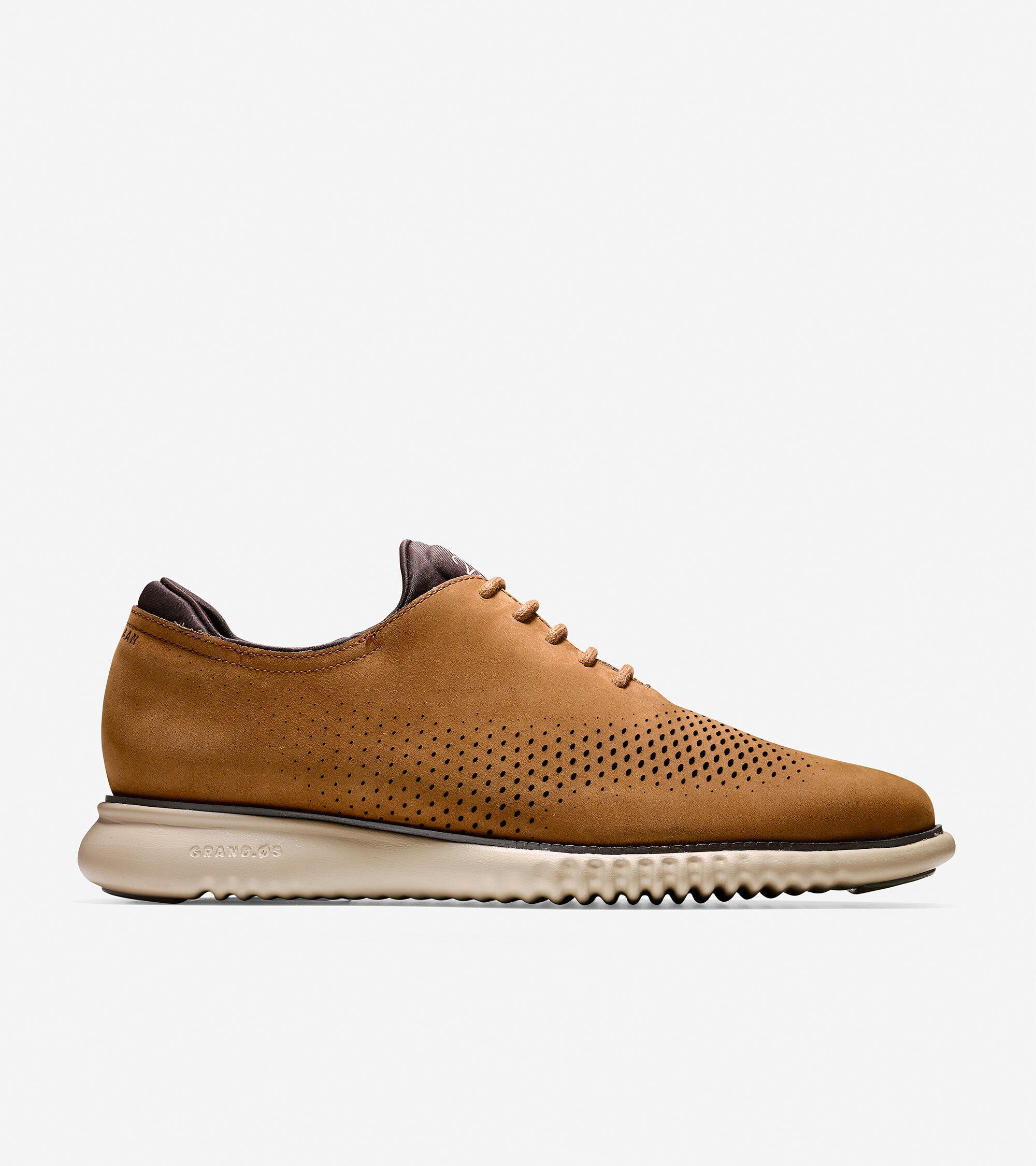 cole haan shoes used in she was pretty korean series boys 715674