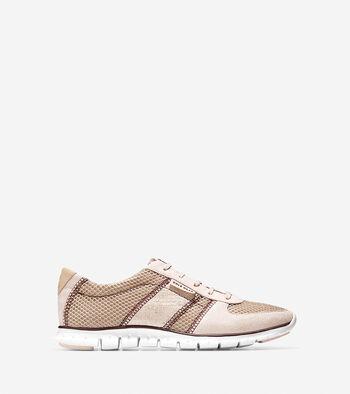 ZerøGrand Sneaker