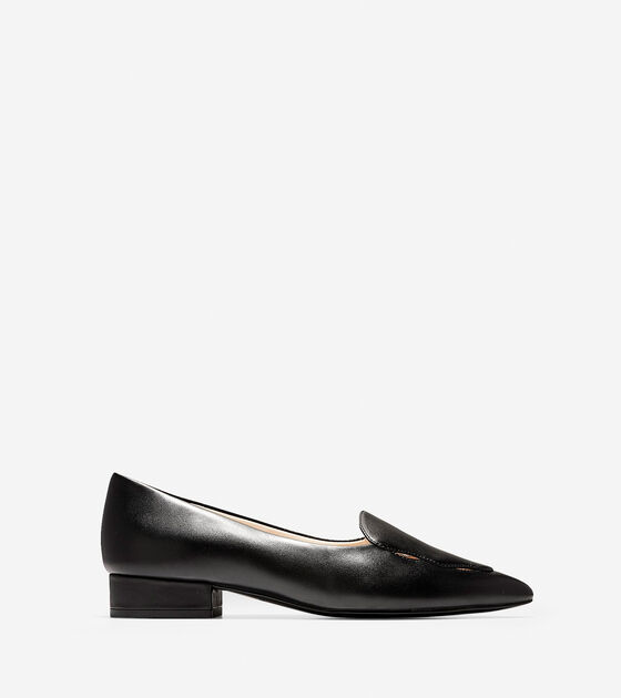 Leah Skimmer Flat by Cole Haan